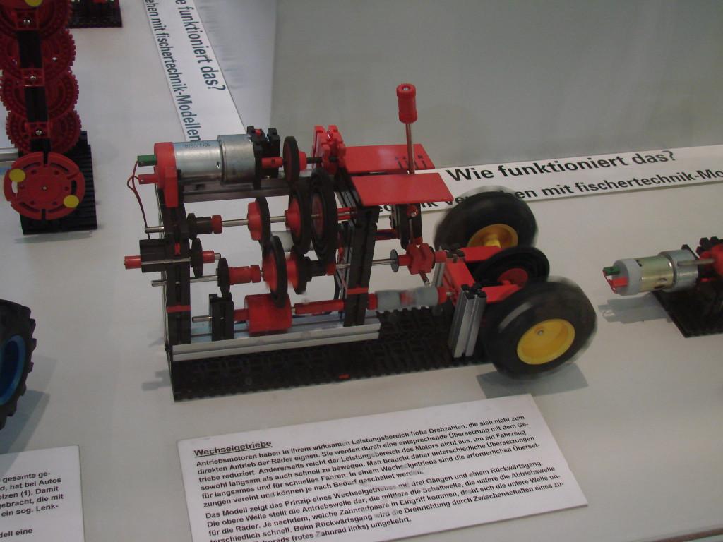 DSC08074