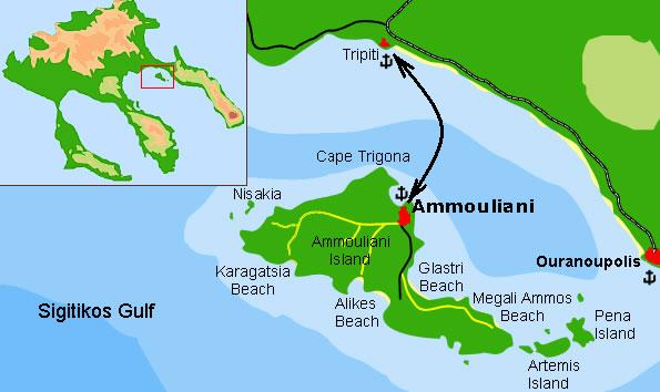 ammouliani 1